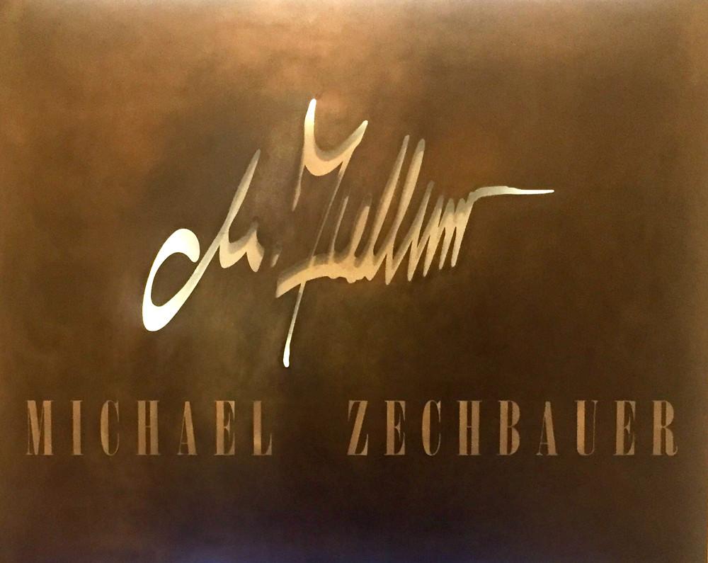 Zechbauer