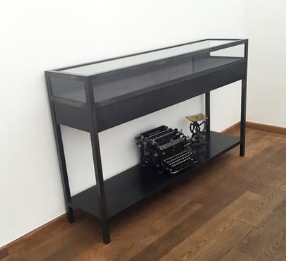 Möbel