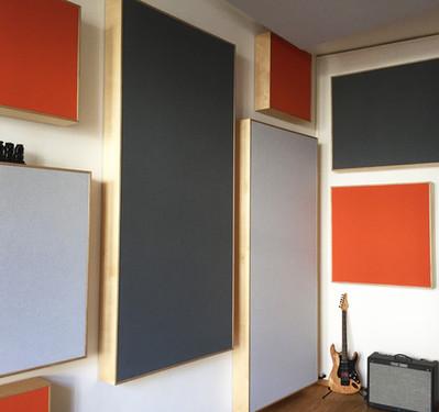 Orange Sound