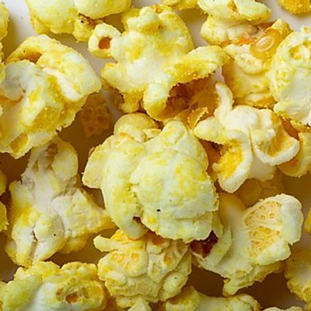 Gourmet Honey Mustard Popcorn (3.5 oz. bag)