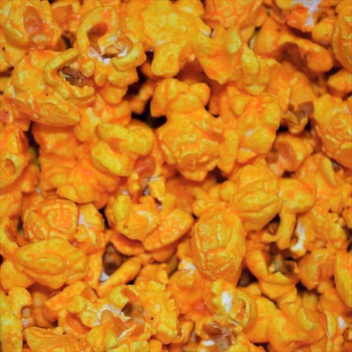 Gourmet Cheesy Buffalo Popcorn (3.5 oz. bag)