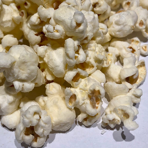 White Cheddar Popcorn (4.25 oz. bag)