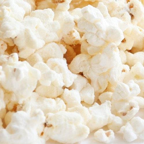 Garlic & Parmesan Popcorn (3.5 oz. bag)
