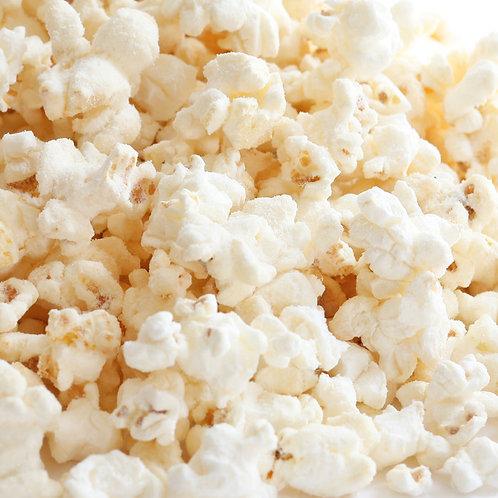 Cheddar Pretzel Ale Popcorn (3.5 oz. bag)