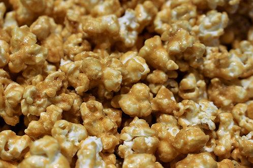 Caramel Corn (8 oz )