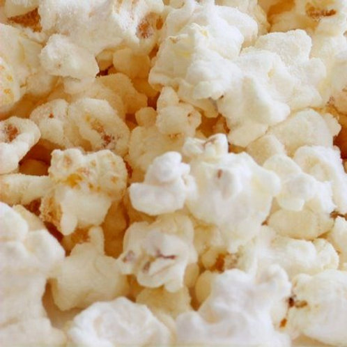 Jalapeno White Cheddar Popcorn (3.5 oz. bag)