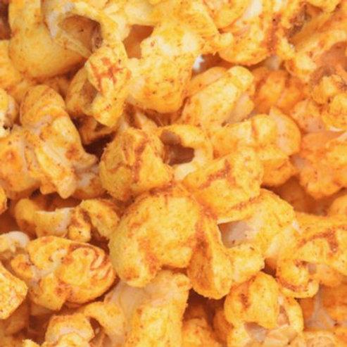 Cheese Pizza Popcorn (3.5 oz. bag)