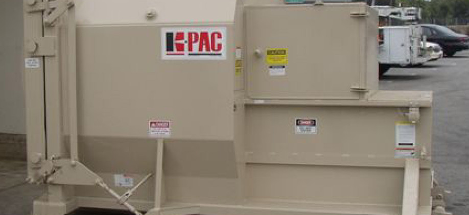 K-PAC-KP1-Self-Contained-Edit.jpg