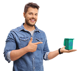 Recycleguy.png