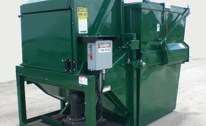 Series-1000-Thru-the-Wall-Compactors (2)