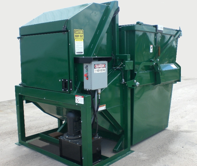 Series-1000-Thru-the-Wall-Compactors (2)
