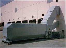 stationary-compactor-2.jpg