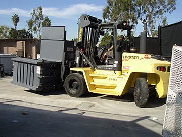 USC-Installation-DayB-11-3-11-P1010091-6