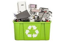 electronicrecycling.jpeg