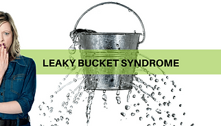 Leaky-Bucket-SYNDROME.png