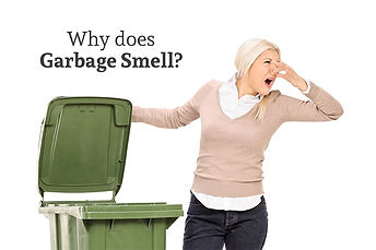 why-does-garbage-smell.jpg