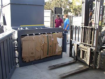 USC-Installation-DayA-11-3-11-P1010018-1