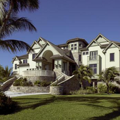 Island Guest House