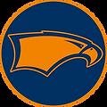 BWHS_Logo_02.png