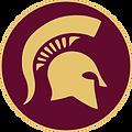 BroadRun_Logo.png
