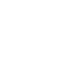 Service_UserMedia.png