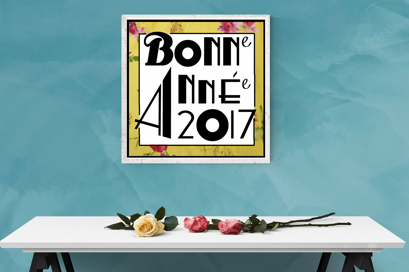 Portfolio-Bonne_année_2017