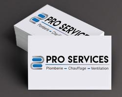 Portfolio-Cartes-de-visite-ProServices