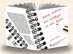 Portfolio-Couv-histcoll