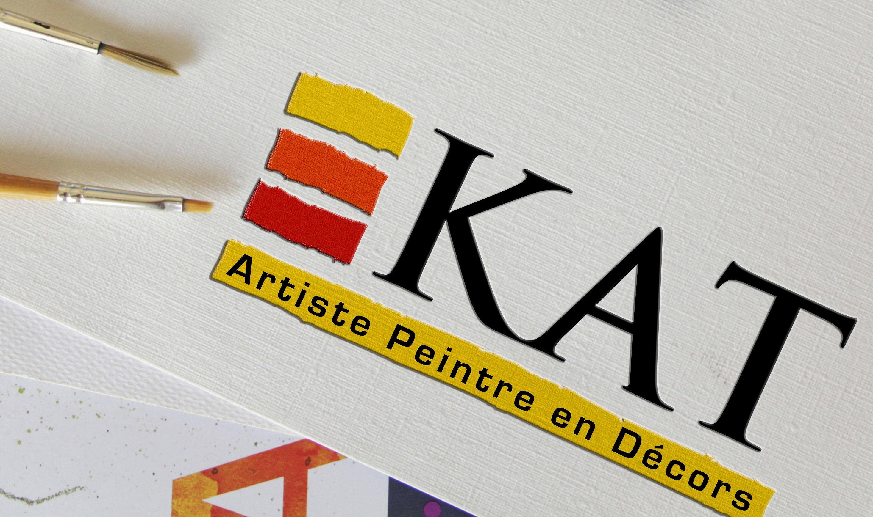 Portfolio-Logo-Kat