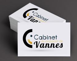 Logo Projet Cabinet thérapeutes