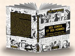 Portfolio-Couv-Comics