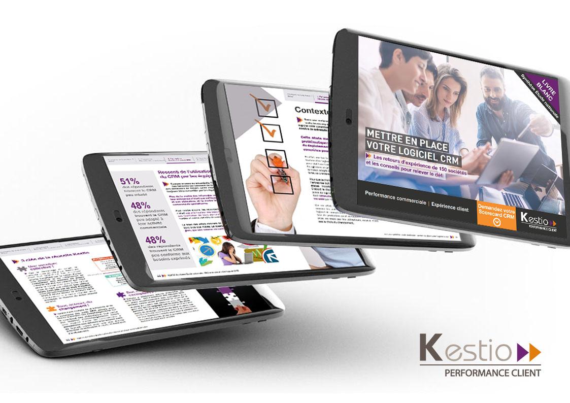 E-book-Kestio