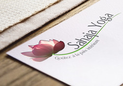 Logo-SY1-montage