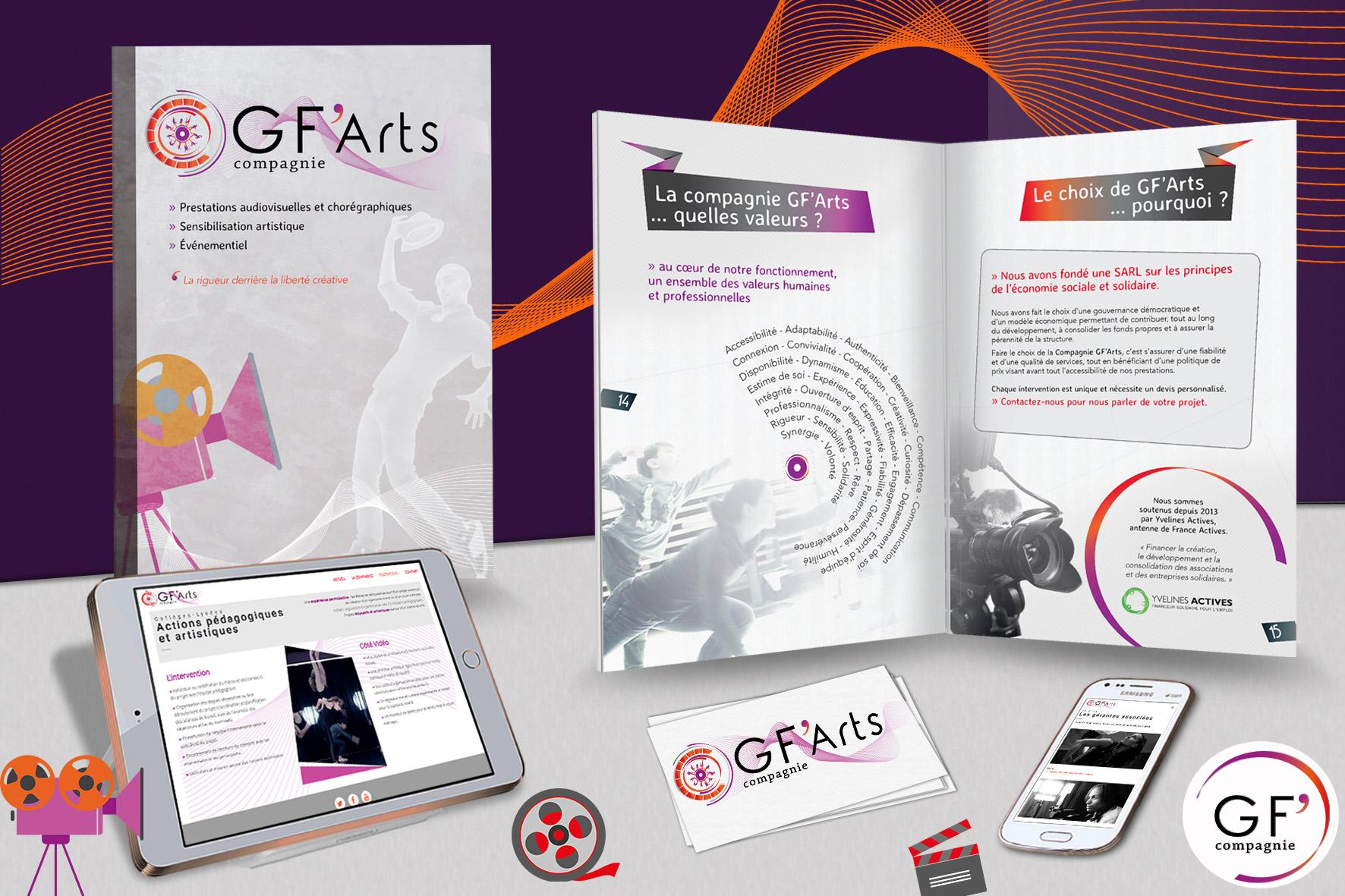 Portfolio-GFArts-charte-10