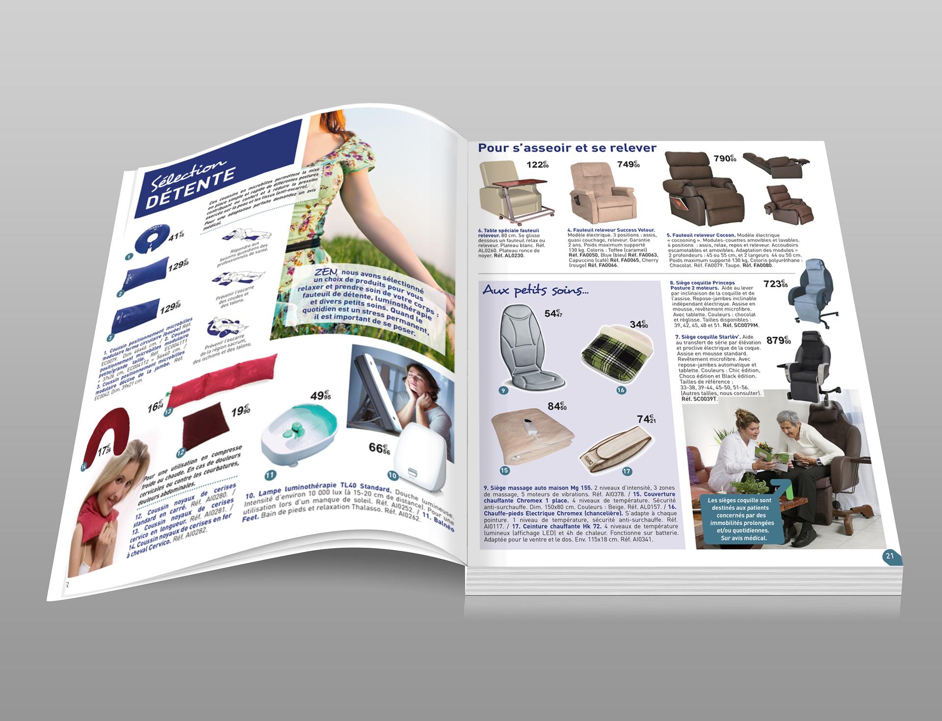 Portfolio-Catalogue-Pharmareva