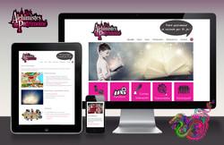 Portfolio-Web-Alchi