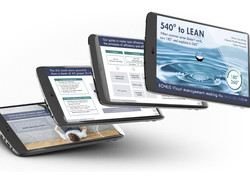 E-book Lean Management 210 pages