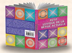 Portfolio-Couv-Bêtise