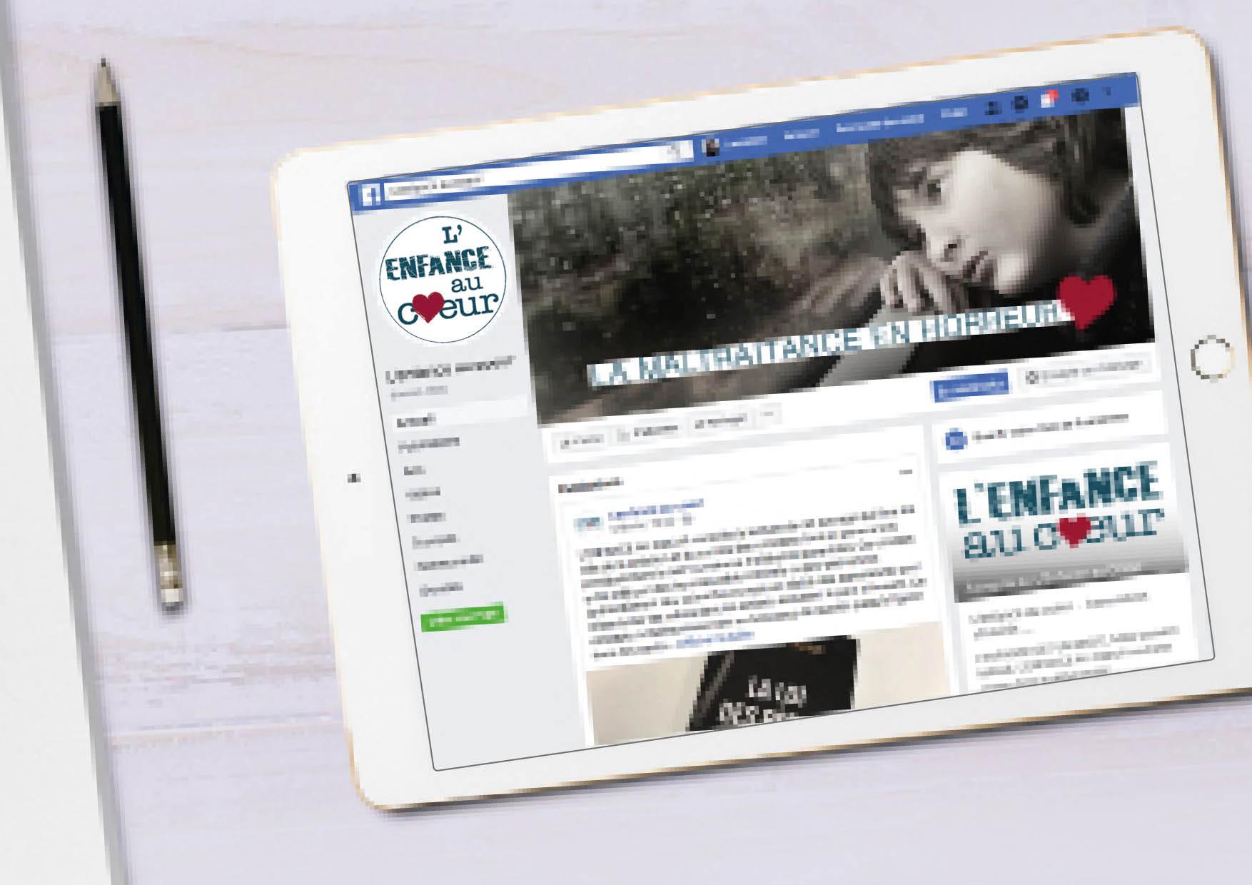 Facebook_EAC