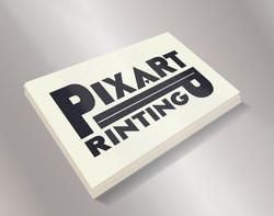 Logo Imprimeur