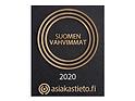 Suomen-vahvimmat-2020.png