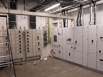 Sähköurakointia, sähkösuunnittelua