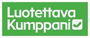 LogoLuotettavaKumppani.jpg