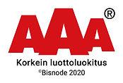 AAA-logo-2020-FI.jpeg