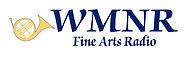 WMNR Logo 2020_Horn Left.jpg