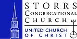 SCC Logo 2011.png