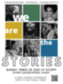 We are the Stories.png