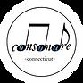 Consonare LOGO circle-2.png