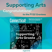Supporting Arts.png