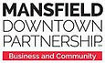 mansfield downtown partnership.jpg